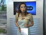 Apresentadora Irada Defende Imprensa - SBT Brasília 10-01-12.mp4