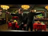 Homens De Preto 3 | Trailer Dublado | 25 De Maio Nos Cinemas
