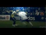 Ricardo Quaresma | Beşiktaş JK | Hero | 2011 | HD |