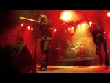 BOBAFLEX - BURY ME WITH MY GUNS ON OFFICIAL MUSIC VIDEO