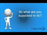 Cross Channel Marketing - Cross Channel Marketing By Marketing Tecs.mp4