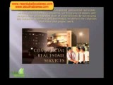 Dubai Office Commercial Real Estate| Dubai Property For Sale
