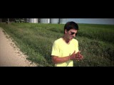 Prayin' It Don't Rain By Mitch Rossell *OFFICIAL MUSIC VIDEO*