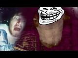 LYING TORSO!!! - Amnesia: Custom Story - Part 3 - The Cruel Ways