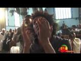 YANTEN LANTE Addis Ethiopian Orthodox Zemare & Drama