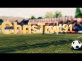 ChrisTrout91 - African Nations - Featuring Samuel Eto'o