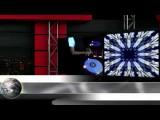 Dj Set Goa-trance 02-01-12 114 Minutes Mixed By Emblema