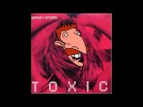 Britney Spears Feat. Nigel Thornberry - Toxic