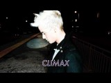 CLIMAX - Travis Garland Remix Audio - Usher