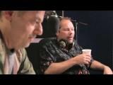 Web Comedy Series: SPORTS TALK RADIO Ep. 101 Funny Web Series