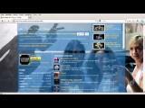 Change Games Entertainment @ Facebook Project Video