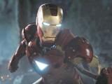 The Avengers Super Bowl Extended Trailer 2012 Official HD - Chris Evans
