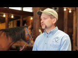 Meredith Manor Farrier School