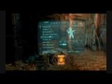 Fallout 3 Broken Steel - Main Quests Part 6of7