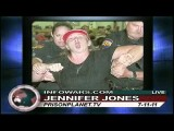 Jennifer Jones: AZ Police Chief Declares Martial Law After Being Exposed On Infowars.com