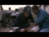 The Game - Ricky Dirty Music Video Best Quality HD