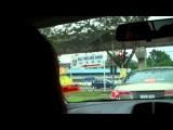 Ben Bradshaw Berjalan-jalan Kat Malaysia. Mat Salleh Practice Cakap Bahasa Melayu Di KL