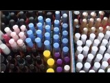 Nail Polish Collection My Most Requested Video