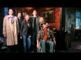 Supernatural - Gag Blooper Reel Season 5 HD