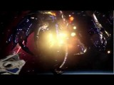 Mass Effect 3: Alternative Launch Trailer