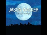Jason Walker - Kiss Me