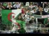 MAXIUMUS Present: Algeria 4 Ever