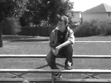 ROMEZ --Unread Letter Music Video NEW 2011