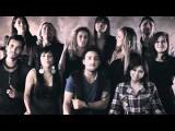 La Gota De La Vida - Official Video