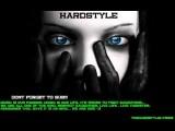 Best Hardstyle 2011 Part 1