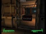 High Tech Bunker WIP A Fallout 3 Mod
