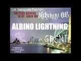 St. Louis White Rapper Mitchyy OB KILLS THIS!!!!!! Goin Sonic On Chronic HOT SONG NEW 2011