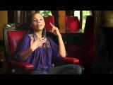 Marley Official Trailer - Documentary - Bob Marley Movie 2012 HD