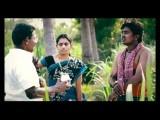 Pannaiyaarum Padhminiyum - Tamil Short Film