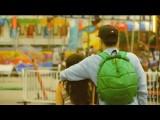 All Day- Cody Simpson ILG Music Video