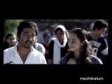 Mozhikalum Song -Padmashree Bharath Dr Saroj Kumar - Sreenivasan