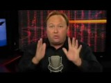 The Debt Crisis Is A Trojan Horse To Cause The Fall Of America! - Alex Jones Tv
