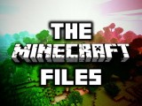 The Minecraft Files - #193: Iron Golem Defense! HD