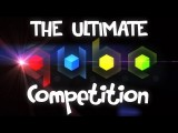 The ULTIMATE QUBE Competition Episode 2 Feat. Nova & Kootra