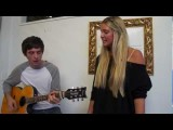 JAMIE MCDELL - #callyoungstarshipsbackmoreeyesoneheart