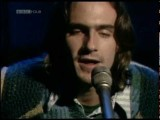 James Taylor - With A Little Help From My Friends