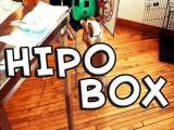 HIPO BOX!!!!! | Ep.6 | PuppyChef Is A Troll