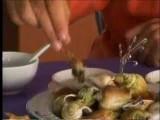 Bizarre Foods - Vietnam 6 6