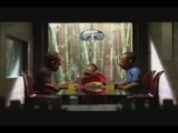 Kobe & LeBron Funny NBA Commercials