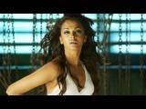 Dhoom Again - Song - Dhoom 2