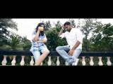 Nenjodu Cherthu- Malayalam Album Yuvvh-MalluMankatha