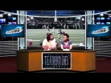 TeamBoydTV Presents...gameTime! NFL Week 13