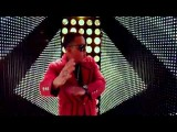 DADDY YANKEE - LOVUMBA OFFICIAL VIDEO HD