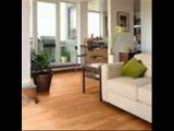 Beautiful Results With Laminate Flooring