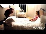 Kate Moss The Face Of Mango Fashion S S 2012 Interview With Kate Moss