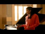 Cassie - Is It You Step Up 2 The Streets Soundtrack HD